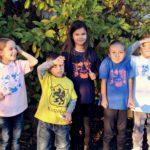 Dzieci - koszulki_2