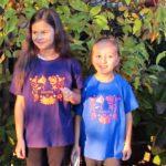 Dzieci - koszulki_3