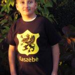 Dzieci - koszulki_4