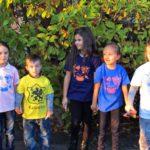 Dzieci - koszulki_7
