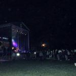 Kaszëbë Music Festiwal -7.09.2013 Kartuzach _4