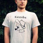 Koszulki_2