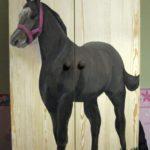 Malarstwo na ścianach/meblach_1