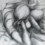 Obrazy, rysunki_9
