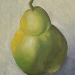 Owoce_3