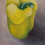 Owoce_4