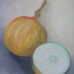 Owoce_6