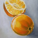 Owoce_8