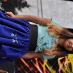 Pokaz Mody na Kaszëbë Music Festiwal 2016 _10