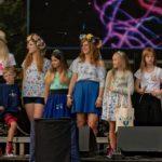 Pokaz Mody na Kaszëbë Music Festiwal 2016 _1