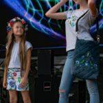 Pokaz Mody na Kaszëbë Music Festiwal 2016 _4