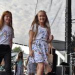Pokaz Mody na Kaszëbë Music Festiwal 2016 _7